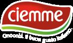 ciemme_alimentari_logo