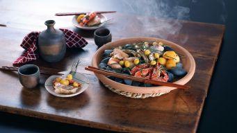 Traditional-Asian-Food-Wallpaper-HD-Desktop-Mobile-Free-7920984845
