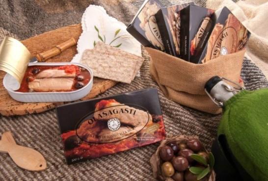 sorteo-recetas-familiares-abrir-y-zampar-olasagasti-alimentaria-650x440.jpg